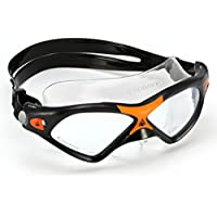 Aqua Sphere Seal XP Swim Mask, Goggle - Made In Italy
