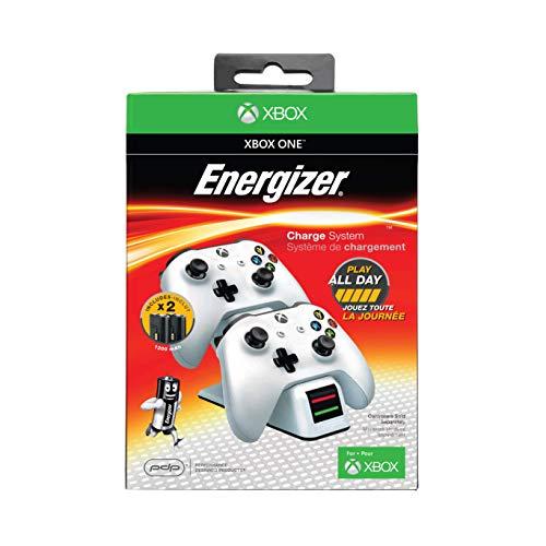 Energizer-Chargeur-de-manettes-2-x-avec-batterie-rechargeable-sans-fil-pour-Xbox-One-blanc