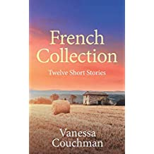 French Collection: Twelve Short Stories