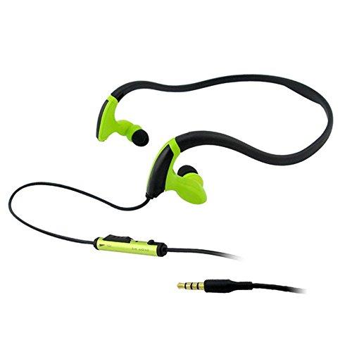 sport-kopfhorer-hohe-auflosung-sound-in-ear-kopfhorer-hangen-nach-stil-mit-mic-in-ear-stereo-mode-sp