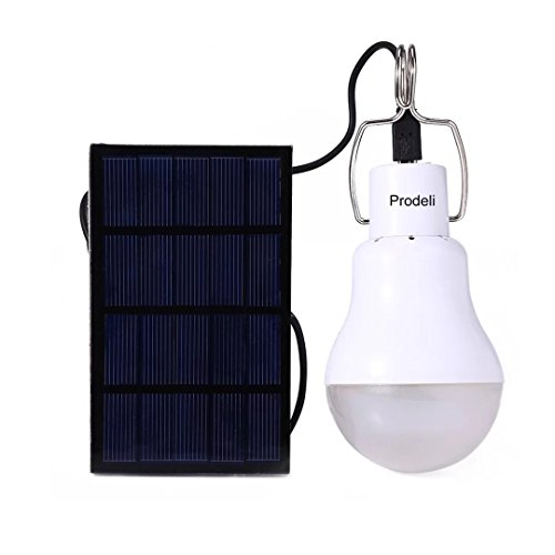 prodeli-solar-panel-powered-led-light-bulb-upgrades-portable-15w-s-1200-130lm-led-lamp-for-indoor-em
