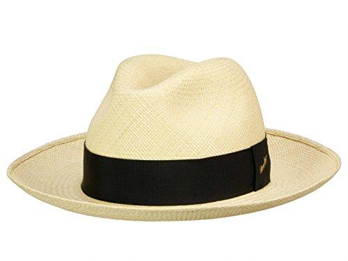 borsalino-sombrero-de-vestir-para-hombre-beige-56
