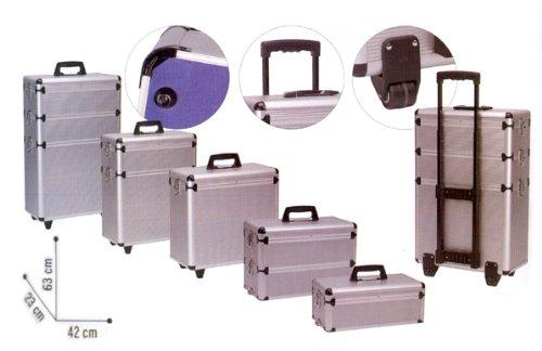 sibel-original-best-buy-aluminium-beauty-case-trolley