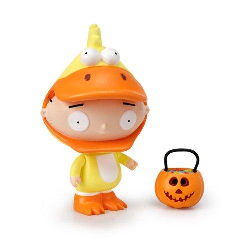 Family Guy Halloween Stewie (Halloween Family Guy)
