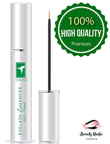 Preisvergleich Produktbild Biederlack Wimpernserum für lange Wimpern und Augenbrauen - Superb 3 ml , stärkeres Wimpernwachstum