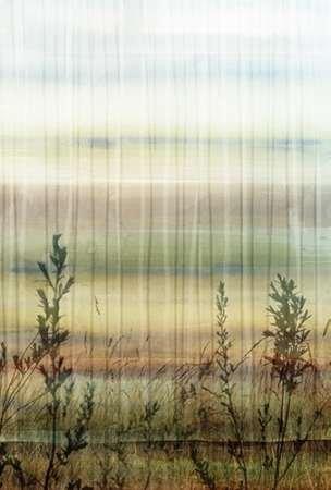 impresion-de-arte-fino-en-lienzo-wheat-fields-mini-by-selkirk-edward-pequena-62-x-93-cms