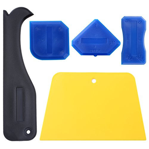 outus-5-pieces-sealant-tool-caulking-tool-silicone-remover-sealing-tool-for-bathroom-kitchen-home-se