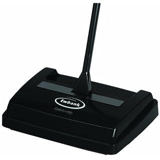 Ewbank Carpet Sweepers, Black