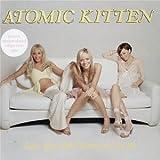 Someone Like Me/Right... Ecd by Atomic Kitten (2004-05-04) -
