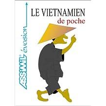 Le Vietnamien de poche