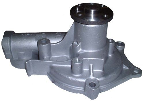 GMB gwhy-09 a Pompe à eau
