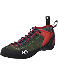 Millet Rock Up, Zapatos de Escalada Unisex Adulto