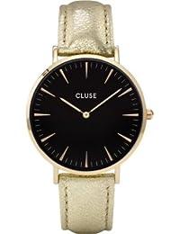 Reloj Cluse para Mujer CL18422