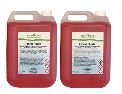 2-x-5l-floral-flush-chemical-toilet-fluid-cleaner-portaloo-boat-caravan-wc