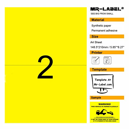 mr-label-big-taille-blank-fluorescent-etiquettes-adhesives-permanentes-waterproof-autocollants-indec