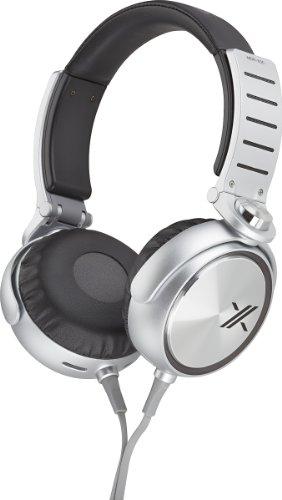 Samsung Gear Icon X 2018 SM-R140NZKABTU Wireless Bluetooth Earphones (Black)