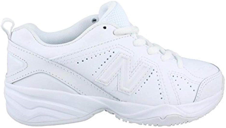 Nike Revolution 3 Gtv, Sneakers para Niñas -