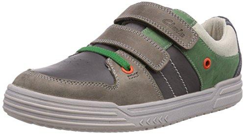 Clarks Boy's Sports Shoes