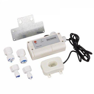 wasserstop-promax-garantierter-schutz-vor-wasserschaden