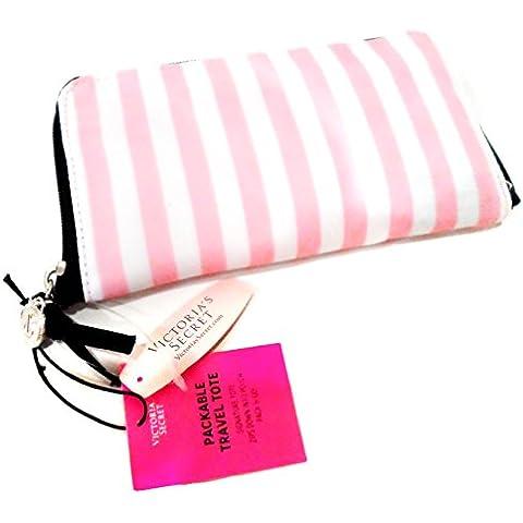 Victoria's Secret Packable Tote by Victoria's