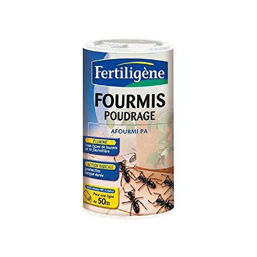 fertiligene-fourmis-poudrage-boite-250-g