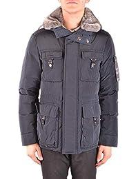 new styles 68e33 97227 Amazon.it: Peuterey - Giacche e cappotti / Uomo: Abbigliamento