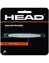 HEAD Smartsorb Daempfer