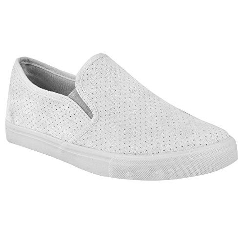 Chaussures De Sport Vérone Basse Lumière Bleu / Argent / Blanc Pepe Jeans London b4Ygl