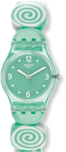 Swatch LG126A - Orologio da polso da donna