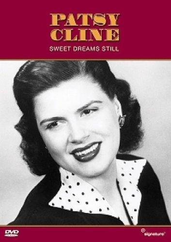 Patsy Cline - Sweet Dreams Still Preisvergleich