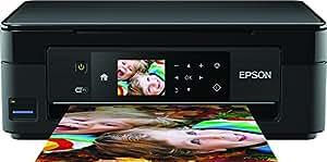 Epson Expression HOME XP 442  Stampante multifunzione