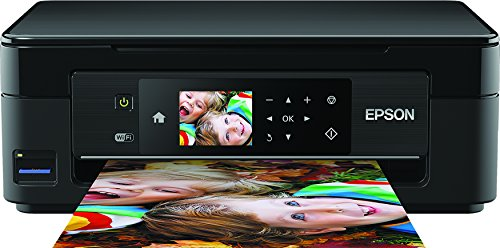 epson-expression-home-xp-442-all-in-one-wi-fi-printer-black