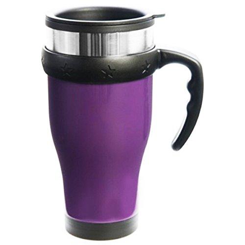 polar-gear-450-ml-stainless-steel-travel-mug-berry-purple