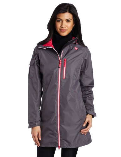 helly-hansen-womens-long-belfast-jacket-charcoal-large