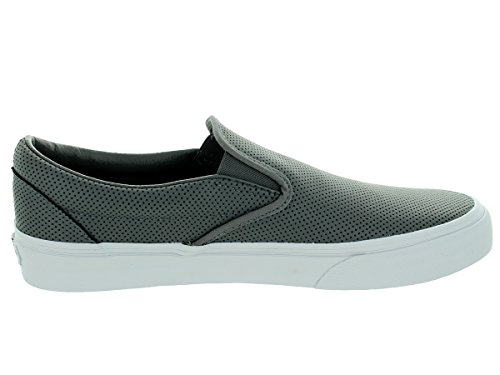 Vans U CLASSIC SLIP-ON WOOL SPORT Sneaker basse, Uomo (perf leather)s