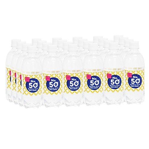 kyobo-prendere-acqua-gassata-no50-500ml-24-bottiglie