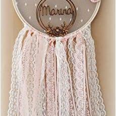 Chupete a crochet ROJO.: Amazon.es: Handmade