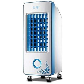 Klimaanlage Ventilator Kühlventilator Haushaltskühler Dorm Room Cooling Fan