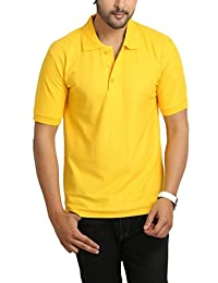 Weardo Men's Cotton T-Shirt - B015Q6FB74