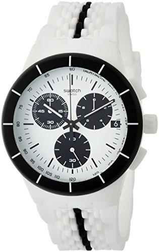 Orologio Da Donna - Swatch SUSW407