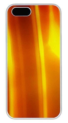 Aero Dark Orange 10 Cover Case Skin For SamSung Galaxy Note 3 Phone Case Cover Hard PC White Kimberly Kurzendoerfer