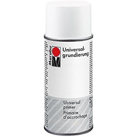 Marabu 231006892–Universal primer, 150ml,