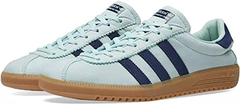 Adidas Bermuda CQ2783-38 2/3  En línea Obtenga la mejor oferta barata de descuento más grande