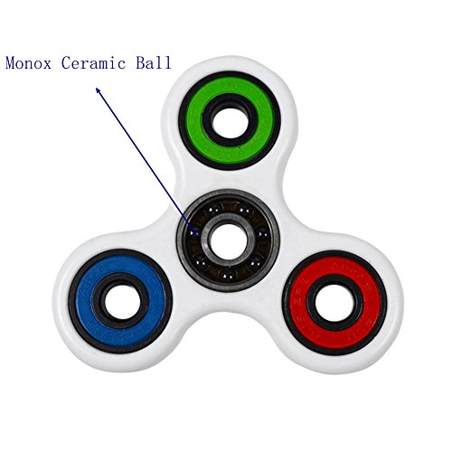tri-fidget-hand-spinner-toystress-reducer-ultra-durable-high-speed-ceramic-bearing-fidget-finger-toy