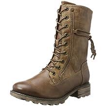 04d3878c767 Amazon.fr   bottes militaires femme