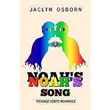Noah's Song (Port Haven Book 1) (English Edition)