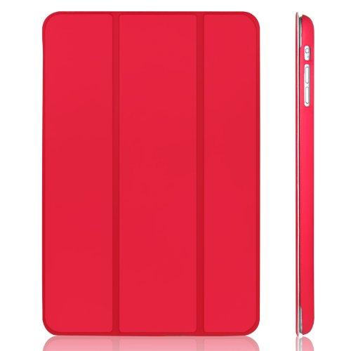 jetech-gold-slim-fit-ipad-mini-1-2-3-funda-carcasa-rojo