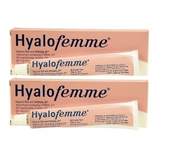 hyalofemme-vaginal-moisturiser-30gm-twin-pack-2-x-30gm-twin-pack