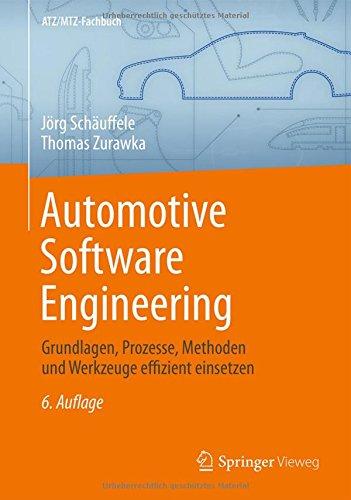 automotive-software-engineering-grundlagen-prozesse-methoden-und-werkzeuge-effizient-einsetzen-atz-m