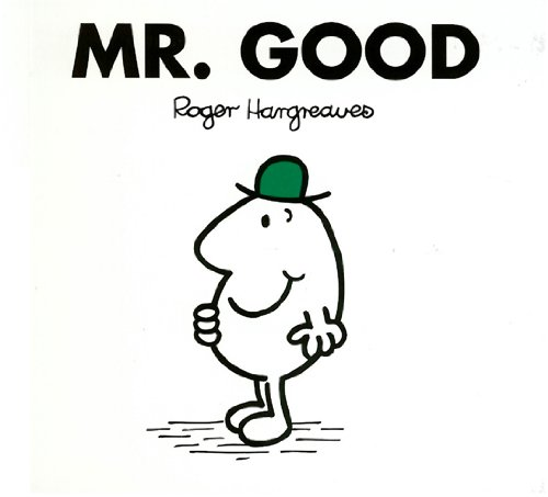mr-good-mr-men-and-little-miss-english-edition